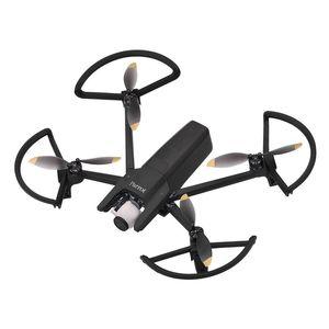 Parrot Anafi Drone Protector Protector Protector Bumper Guard Landing Engrenage Kits Hauteur Extender Livraison rapide Jambes pieds Pieds Drone Saver