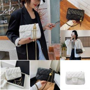 Gjlgq moda embreagem bolsa de alta qualidade bolsa de couro bolsa saco de mulher bolsa de ombro número de série dentro com ombro homem uma alça preta