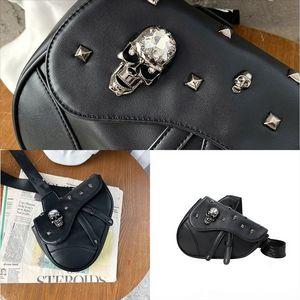 4ejgu borse borse borse borse borse borsa alta shopping riparazione parte di lusso qualità tracolla borsa croce body designer borse da donna borse da donna