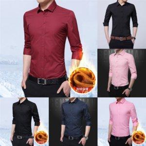 OGM Nuevas camisas de algodón para mujer para mujer Impreso Hombre de moda camiseta Top Calidad T Hombre Minion T Shirt Camisetas Camisetas Corta Casual Luxe