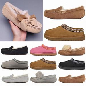 uggs ugg ugglis wgg الكلاسيكية بوم الأحذية عارضة قصيرة الثاني بيلي القوس أستراليا النعال إمرأة من جلد الغزال المرأة التمهيد الشتاء الثلوج الأحذية الفراء فروي الأسترالي الجوارب