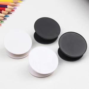 휴대 전화 태블릿에 대 한 도매 가격 ODM 홀더 DIY PC 팝 스탠드 3mm 스티커