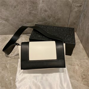 designer handbags real leather women bags chain shoulder bag high quality Flap bag multiple colour for choose2020 hot solds womens bags