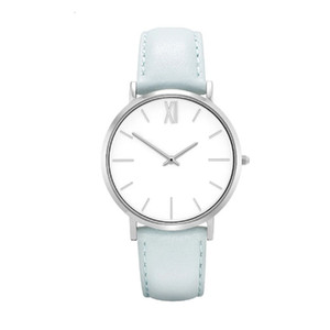 Japanese Fashion Quartz Women's Woman Watch