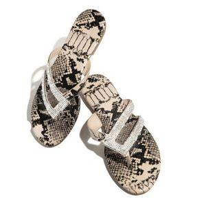Zapatillas para hombre Sandalias de playa de alta calidad al aire libre transpirable No resbalón Zapatos Hombre Zapatos casuales Zapatillas para mujer Venta al por mayor
