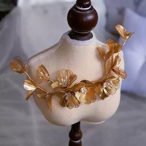 Bellissima rhinestone Gorgeous Birrette di nozze morbide per capelli da sposa Accessorio per capelli da sposa ACCESSORIA PROM CUCCIO J0113