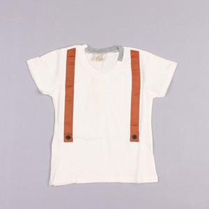 Clearance sale Summer boys T shirt cotton short sleeve kids T-Shirt Kids Tshirt Tee Shirt boys s clothes Z114