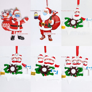 Fnvl Kit Balloon Arch Decoration Party 5M Accessories Birthday Wedding Background Decoration Christmas Supplies DHL Free