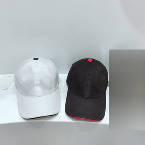 men caps Cap Hats for Unisex Adjustable Baseball Cap Casual Elastic webbing canvas hat beanie casquette bucket hat casquette bonnet caps