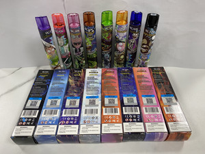 high quality vape pen vcan double Vcan flow 1500 puffs Bang XXL with good quality battery wholesale