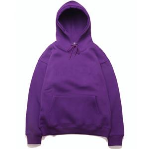 5 Color Moda Diseñador Hombre Sudadera Hoodie Sudadera Casual Letra Imprimir Sudaderas Hip Hop Hoodie Cople Pullover Sweathitrt Invierno Tops Coat