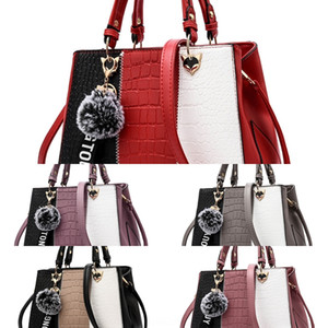 cYhf purses quilted Fashion jumbo bags flap bag Chain Shoulder quality high Bags lambskin Handbag Women genuine leather bag Clutch Crossbody