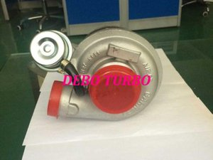 NEW GT20 710641-5003S A6620903280 Turbo Turbocharger for SSANG-YONG RextonOM662 2.9TD 88KW 02-06