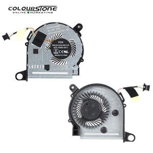 New Model CPU Cooling Fan 13-U 13-U020ca 13-U038ca 13-U024ca 13-U163nr