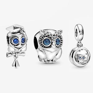 Moda boutique s925 pingente de prata esterlina, acessórios de jóias, bonito, leve e luxuoso, personalidade simples, frete grátis