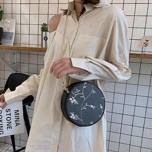 Top selling in 2020 high texture postman Bags Shoulder Bag Fashion zipper bags simple camera bag small square bags horizontal body bag purse
