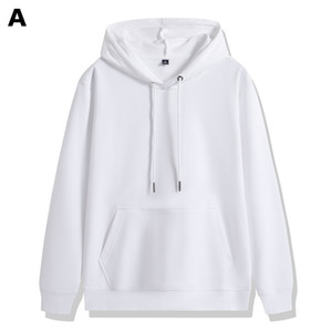 Hoodies Ape Hop Sweatshirts Designer Mens Hoodies Hip New Sweatshirts Fashion Pullover Autumn Winter A Bathing Ape Style Ulcmf
