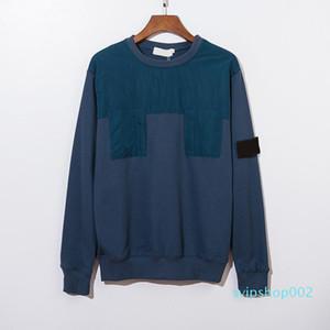 mens women designers hoodies Hip Hop streetwear sweater sweatshirts designers hoodie High Street Luxurys sweaters Women Pullover