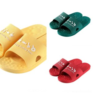Dzq crianças faixas faixas bebê elástico toddler slipper com excêntrico cinta menina fofa moeda bolsa conjuntos bolsa de carteira crianças giros peludo peludo