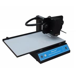 NDL-3050A best quality stamping foil for digital foil printer