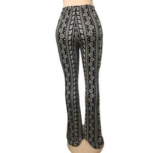 WIZR 2018 Été Slim Slim Leggings Mah Femmes Leggins Sexy Punk Black Legging Rock Bandage élastique Pantalon Full Femme