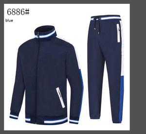 20SS Mens Designer Designer Tracksuit Felpe Abiti Abiti da uomo Pista Sweat Suit Cappotti Palm Man Giacche Cappotto con cappuccio Felpa con cappuccio Sportswear 2021