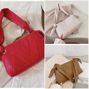 n75 Luxurys Designers Backpacks New Retro School Backpack Women PU b Paris bag Leather Rucksack Women's Knapsack Travel Backpacks Shoulder L