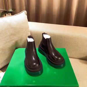 Sıcak Satış Yeni Stil Orijinal Ayak Bileği Çizmeler Kadınlar Için Kış Moda Tasarımcısı Sıcak Ayakkabı Marka İsimleri Dropship Fabrika Mix Sipariş Ücretsiz Kargo