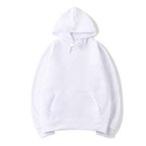 Men'  Design Print Fleece Hoodies Sweatshirts Winter Unisex Hip Hop Swag Sweatshirts Hoodies Women Hoody Clothes