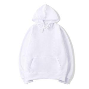 Hommes 'Design Imprimer Sweats à capuche Sweatshirts Hiver Unisexe Hip Swag Swagnshirts Sweats à capuche à capuche