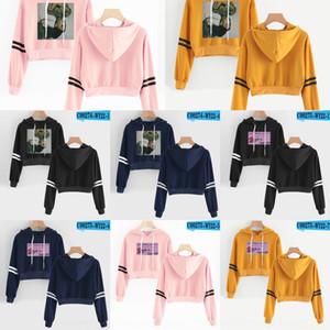 oEFE Roupas Masculino hip hopletter impressão aptidão camiseta marca Cotton 2018 T-shirt BALRED encabeça T Moleton Moda tshirt