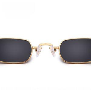 Polarisierte SVFS 1993 Der Viper Viper Protection% Sport UV 100: Sonnenbrille UV-Pit-Sonnenbrille Pit IQDCD