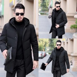 CBJ Coats Женская мода дизайнер мужские высококачественные понижающие парки верхняя одежда мужчина ветровка с капюшоном вниз куртки пальто