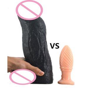 Eine Waji Faak 3,15-Zoll-weibliche weibliche Prothese, Spielzeug, sexy Penis - Stimulator IWQVD