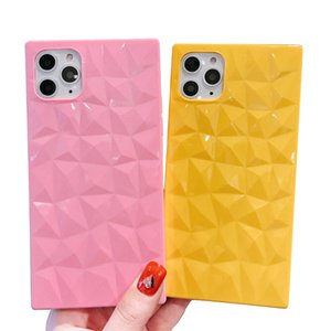 HOCAYU Hot Sale Phone Case For Iphone 11, Funda Movil, Mobile Phone Shell