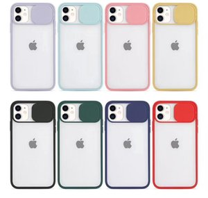 Применение iPhone11 Mobile Phone Shell Factory Wholesale Мультфильм Lion Slidable слайд акриловый чехол для iPhone