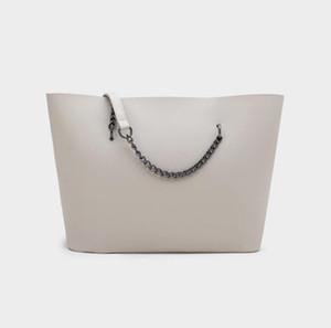 HBP высочайшее качество сумки женские сумки на ремню дамы кошельки кронжобия сумка женщина тотальная женская сумка SHX-7347 # BAI