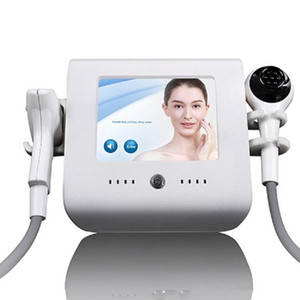 New arrival Fractional RF & Thermal RF vacuum 2 in 1 skin tightening facial wrinkle removal facial rejuvenation anti-aging beauty machine