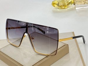 7167 sunglasses popular Women Retro Style GV square Frame UV Protection Lens Full Frame Free Come With Case top quality fashion sunglasses