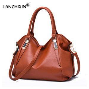 Top-handle for Women Luxury Handbags Women Designer Crossbody Bags for Women Messenger Shoulder Tote Ladies Bolsa
