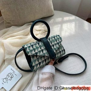 High Quality Designer Women s Fashion bags Handbag Cross Body Totes Purse Large Shopping Bag #g36x