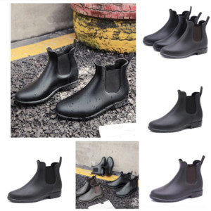 DP5cd Winter Tall Boot Adult boot Shoes,Luxury Red Genuine Female Boots boot Sole Thigh High Boots Sexy Lady socr Rain Boots Women shoe
