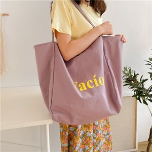 2020 new style korean designer shoulder bag three dimensional print casual shoulder bag ladies shoulder bag