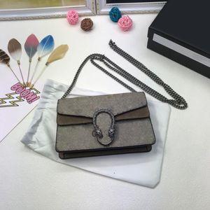 Heißer Verkauf Womens Taschen Frauen und Männer Geldbörsen Wechseln Sie Geldbörsen Handgelenk Geldbörse Hand Geldbörse Leder Umhängetaschen 476432 16.5-10-4.5cm