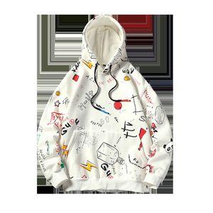 Atacado- Logo Omnitee Kyokushin Karate Kyokushin Hoodies impresso camisola Outono Homens Velo Jacket Brasão pulôver dos homens # 521
