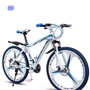 Costelo Costelo Carbon MTB Fork 26 27.5 29e 650B Vangs de montagne 650B Fourche rigide pour pièces de vélo Vélo Disc Rock Shox Fork Fork Ventes