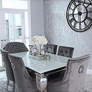Massivfarbige klassische plain grau geprägt texturierte tapete modern einfaches design wall papier rolle wohnkultur hintergrund1
