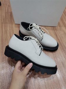 2021Womens New Fashion Shoes Platform Lace Up Casual Shoes Woman Design Mesh Tennis Female Walking Trainers Sneaker ys200822