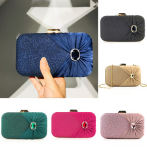 XQ00W top women high quality Genuine leather designer bag Cosmetic tote handbag dener bag twist messenger Shopping designer Onthego