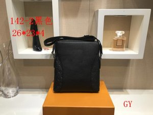 Hot Selling styles Fashion Brand Backpack Style High Quality New Arrival Designer Backpack Letter Bags Fashion Women Men School Bags #036